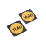 Yale Phone Tag