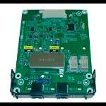 Panasonic DPH2 Trunk Card - (KX-NS5162X)