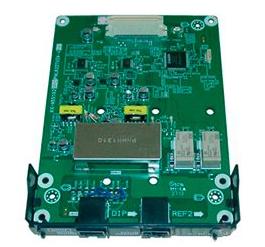 Panasonic KX-NS5162X intercom system accessory
