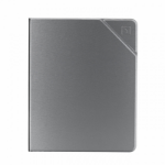 "Tucano Metal 32.8 cm (12.9"") Folio Grey IPD129MT-SG"