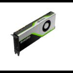 HPE R0Z45AR - NVIDIA Quadro RTX6000 GPU Renew Mod