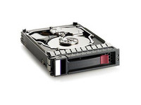 "MicroStorage 2.5"" SAS Hotswap 500GB 500GB SAS internal hard drive"