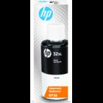 HP 32XL Origineel