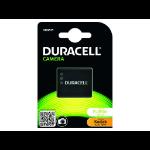 Duracell Camera Battery - replaces Pentax D-LI68 Battery