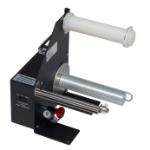 Labelmate LD-200-U Label printer Dispenser