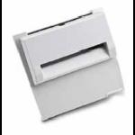 Intermec Label Dispenser