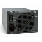Cisco PWR-C45-2800ACV network switch component Power supply