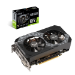 ASUS TUF-RTX2060-O6G-GAMING graphics card GeForce RTX 2060 6 GB GDDR6
