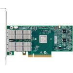 Mellanox Technologies MCX353A-FCCT interface cards/adapter InfiniBand Intern