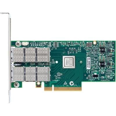 Mellanox Technologies MCX353A-FCCT interface cards/adapter InfiniBand Internal