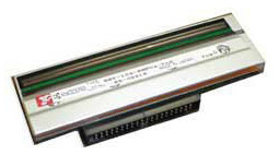 Intermec Thermal printhead