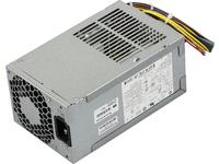 HP Inc. Power supply (240W)