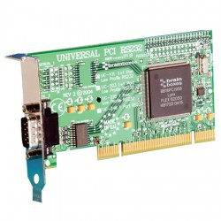 Lenovo 0A61318 interface cards/adapter