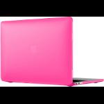 Speck Smartshell Macbook Pro 13 inch
