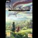 Nexway Ni no Kuni II: Revenant Kingdom - The Prince's Edition vídeo juego PC/Mac Básica + DLC Español