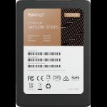 "Synology SAT5200-1920G - Solid state drive - 1.92 TB - internal - 2.5"" - SATA 6Gb/s"