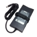 DELL RGFH0 Indoor 65W Black power adapter/inverter