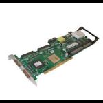 IBM ServeRAID-6M SCSI Controller - 256MB Cache