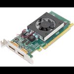 Lenovo 4X60Y70140 graphics card AMD 2 GB GDDR5