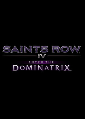 Nexway Act Key/Saints Row IV-Enter Dominatrix vídeo juego PC Español