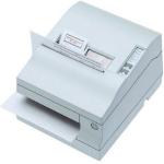 Epson TM-U950P (252): Parallel, w/o PS, ECW