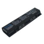 MicroBattery MBI52900 Lithium-Ion 5200mAh 11.1V rechargeable battery