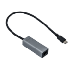 i-tec Metal USB-C 2.5Gbps Ethernet Adapter