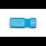 Verbatim VB-FD2-08G-PSL