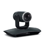 Yealink VC110 video conferencing system Ethernet LAN