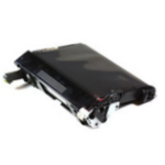 Samsung JC96-03611A printer belt