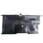 Lenovo 00HW003 Lithium-Ion (Li-Ion) 3180mAh 3.8V rechargeable battery