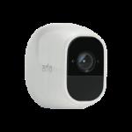 NETGEAR Arlo Pro2 Add-on Wi-Fi Camera