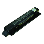 2-Power CBI3186A rechargeable battery
