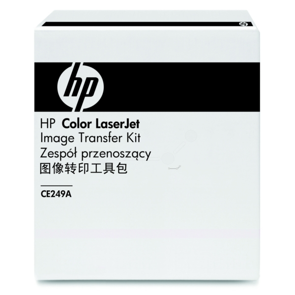 HP CE249A Transfer-kit, 150K pages
