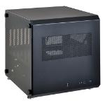 Lian Li PC-V33 Midi-Tower Black computer case