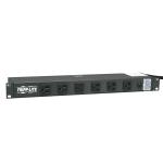 """Tripp Lite RS-1215-20T power extension 177.2"""" (4.5 m)"""
