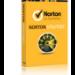 Symantec Norton Utilities 16.0