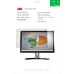 "3M 27.0"" Widescreen Anti-Glare Filter"