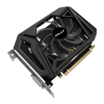 PNY GeForce GTX 1660 SUPER 6 GB GDDR6