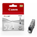 Canon 2937B008 (CLI-521 GY) Ink cartridge gray, 1.37K pages, 9ml