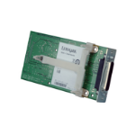 Lexmark 24Z0064 Internal Serial interface cards/adapter