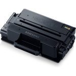 Samsung MLT-D203S Original Black 1 pc(s)