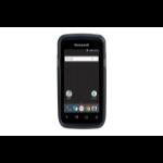 "Honeywell Dolphin CT60 4.7"" Dual SIM 4G 4 GB 32 GB 4040 mAh Black"