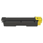 Dataproducts DPCTK510YE compatible Toner yellow, 8K pages, 380gr (replaces Kyocera TK-510Y)