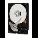 """Western Digital Blue 2.5"""" 1000 GB Serial ATA III Unidad de disco duro"""