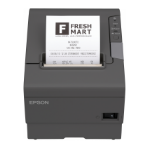 Epson TM-T88V Thermal
