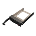 Supermicro Hard drive tray Universal HDD Cage