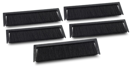 APC NetShelter SX Roof Brush Strip