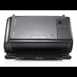 Kodak i2420 ADF scanner 600 x 600DPI A4 Black,Grey