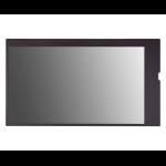 "LG 49WFB Digital signage flat panel 49"" LCD Full HD Black signage display"